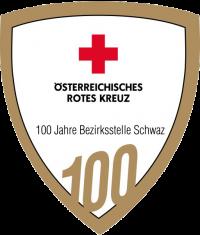 100 Jahre Rotes Kreuz Schwaz