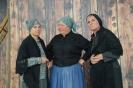 Die Frauen vom Dorf